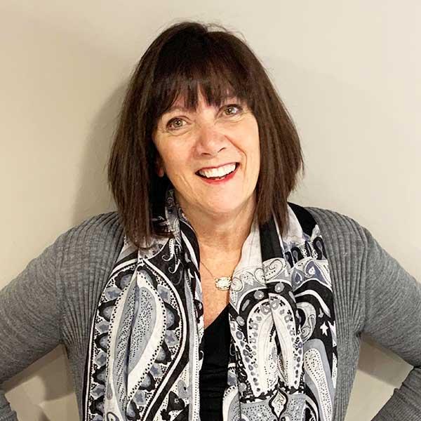Janet Maglia - Designer
